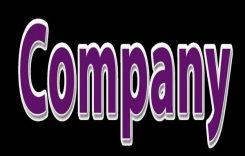 3 công ty bất động sản uy tín hiện nay