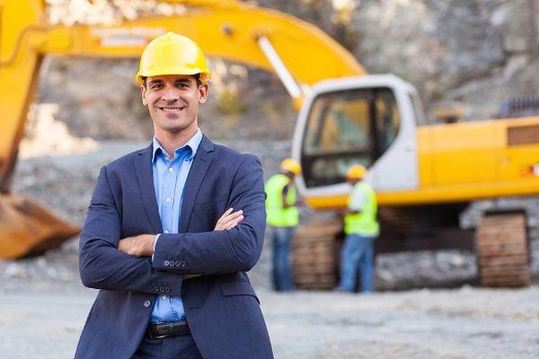 Những điểm quan trọng khi xây dựng nhà ở