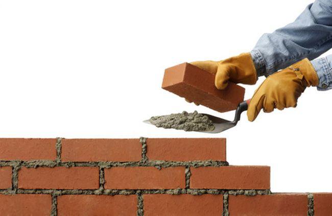 Hãy lựa chọn thời điểm xây nhà phù hợp