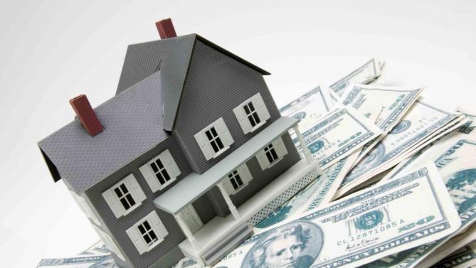 Cần nắm vững 5 thủ tục mua bán nhà đất