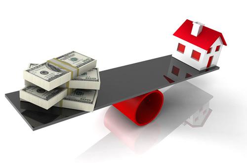 Yếu tố quyết định đầu tư bất động sản sinh lời 2