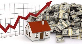 Yếu tố quyết định đầu tư bất động sản sinh lời