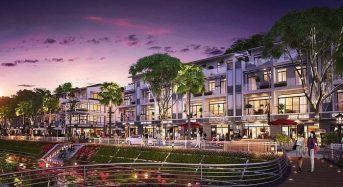 Những ưu thế mà Bến Lức mang đến cho dự án Long Phú Residence