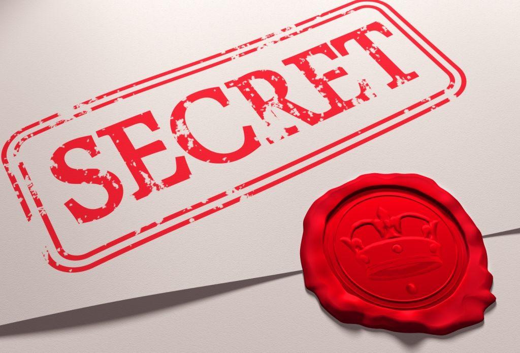 Những công trình bí mật của nhà nước được miễn giấy phép xây dựng