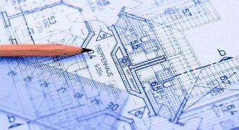 Thiết kế xây dựng là gì?