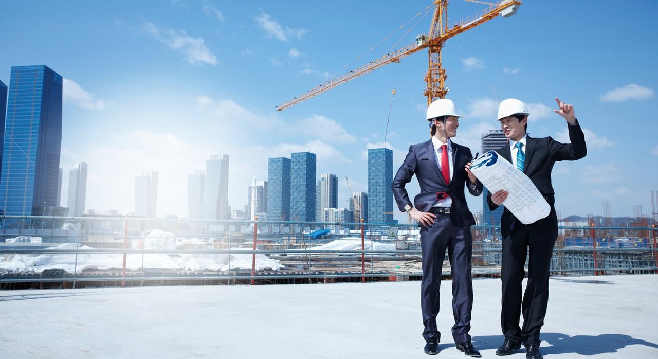 Công ty xây dựng giám sát, bảo đảm chất lượng của dự án