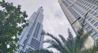 Top công ty xây dựng lớn uy tín hàng đầu tại TPHCM