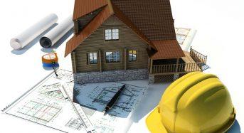 Công ty xây dựng là gì?