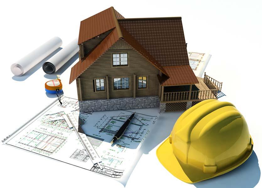 Điều kiện và thủ tục thành lập công ty xây dựng
