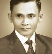 Ông Võ Thành Lân – gắn liền thương hiệu Đồng Tâm Group