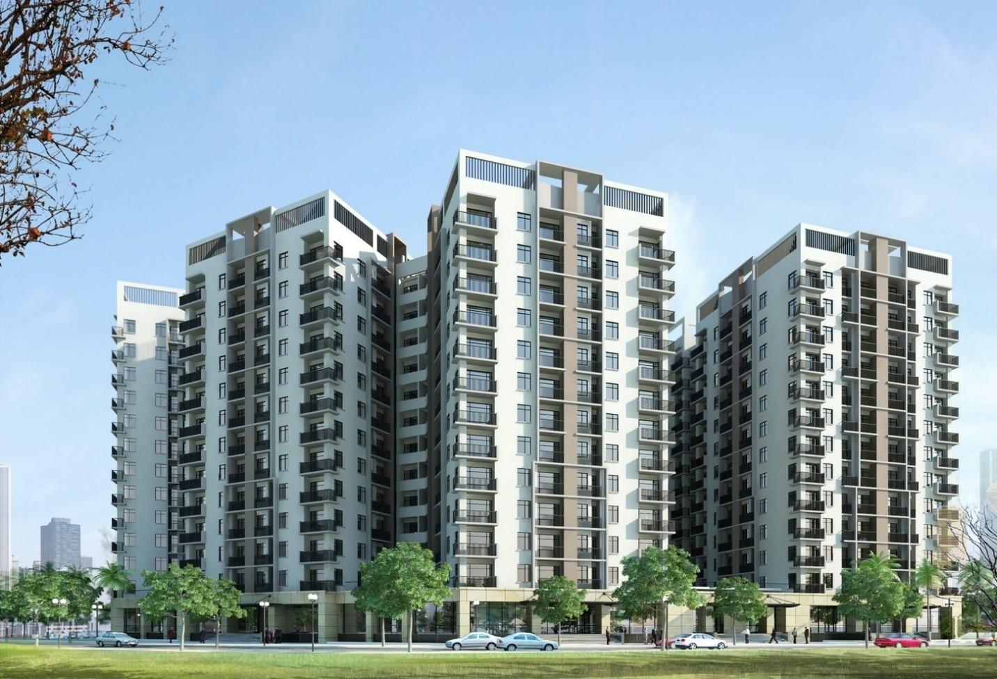 Đầu tư căn hộ cho thuê