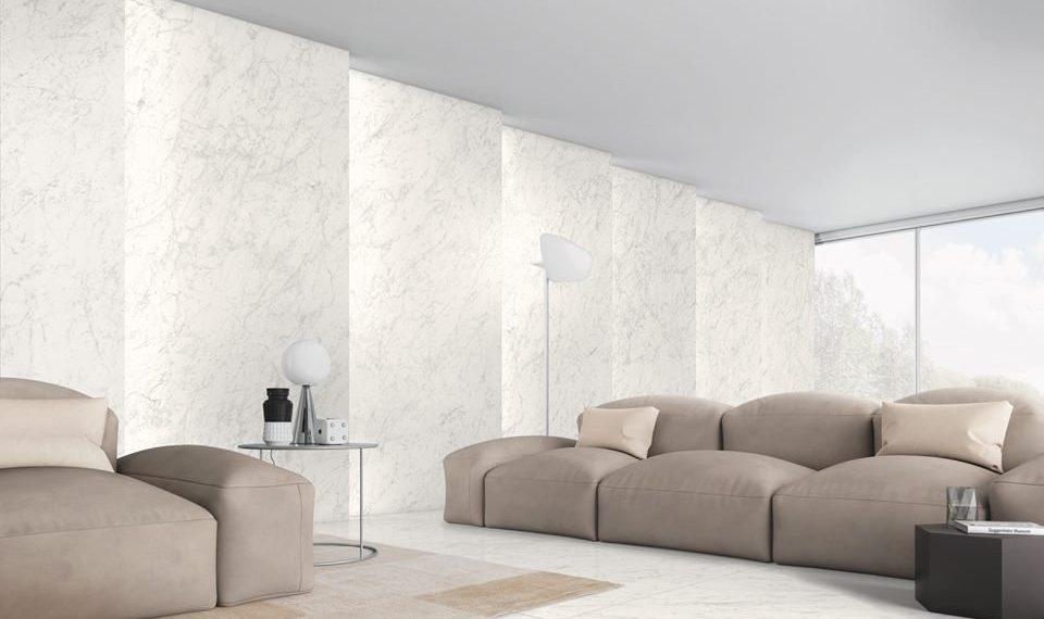 Đặc điểm cơ bản của thiết kế nhà tối giản