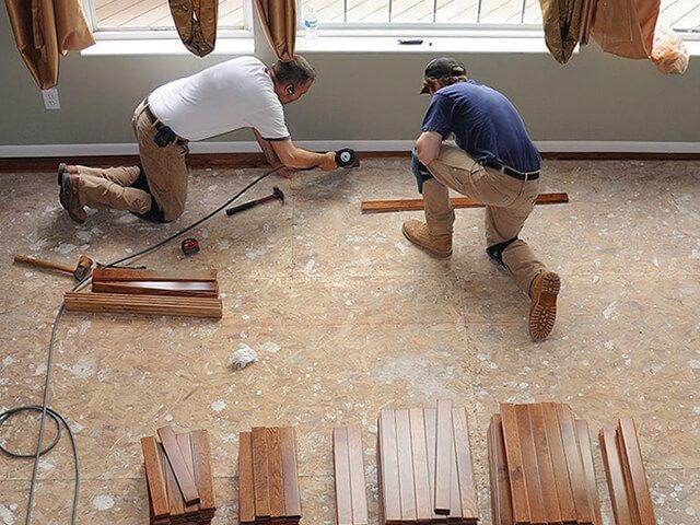 Có nên xem ngày tốt sửa nhà hay không? 2