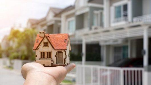 Lưu ý những điều cấm kỵ khi xây nhà bạn cần nhớ