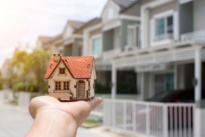 Lưu ý những điều cấm kỵ khi xây nhà bạn cần nhớ 1