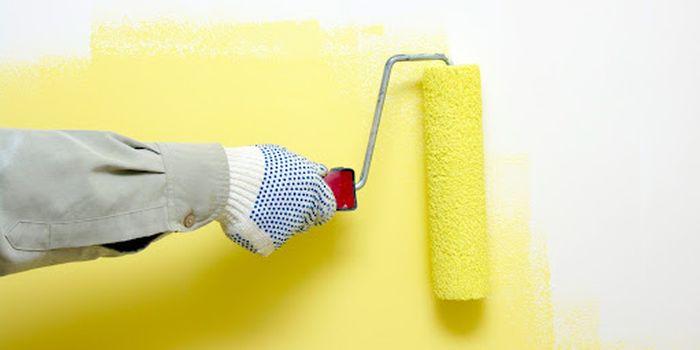 Những điều cấm kỵ khi sửa nhà bạn cần biết 2